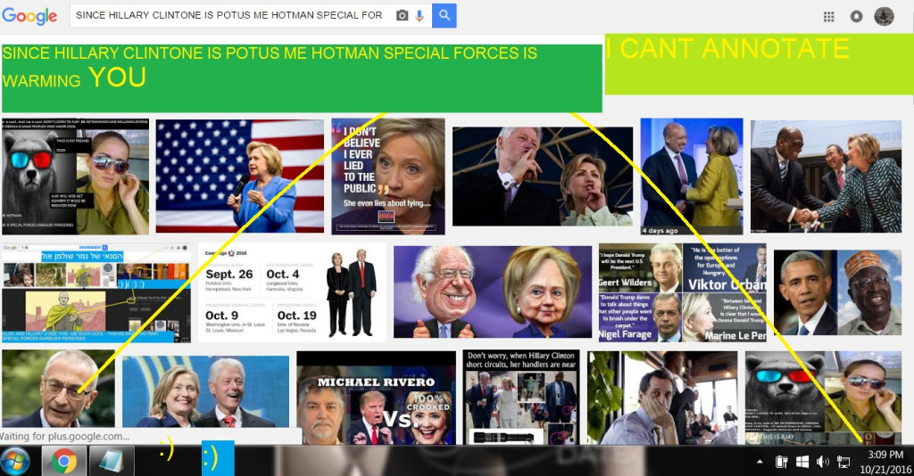 05743-since2bhillary2bclintone2bis2bpotus2bme2bhotman2bspecial2bforces2bis2bwarming2byou