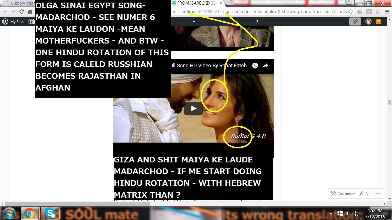 324368521 ZERO-LIGHT-INFINITY - GIZA AND SHIT MADARCHOD - AUSTRALIA BECOMES EGYPT - OLGA-SHULMAN=RUSSIAN BULBUL AND KATRINA TURCOTTE - KAIF BRITISH BULBUL - MERGES IN AFGANISTAN - SEE FARZANA DN OLG
