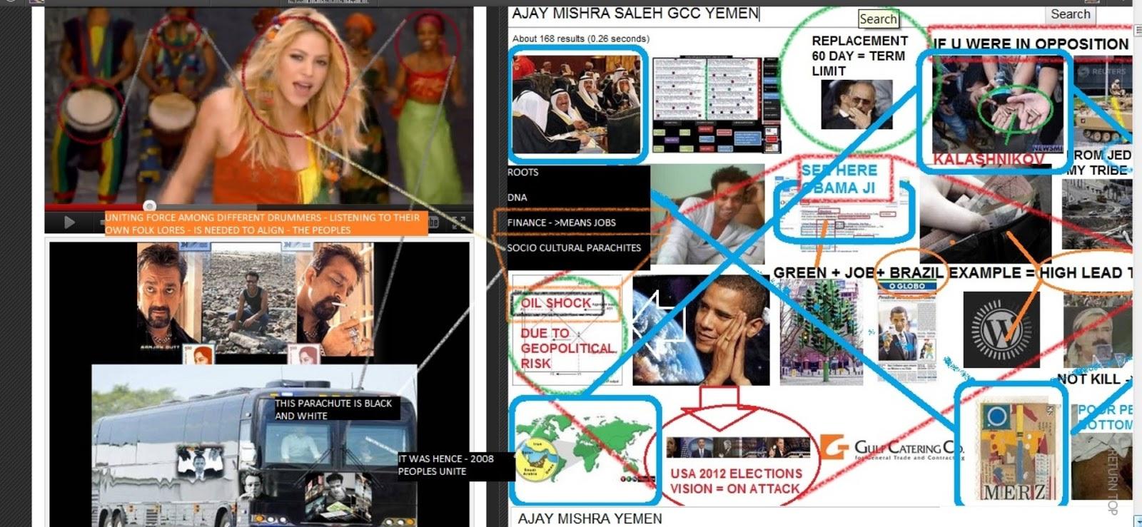3a4a3-ajay-mishra-obama2belection2bmaps2b-2broots2b-dna-finance253djobs252bstocks2b252bstuff2b-2bsocio-cultural2blipstick-2bu2bwedgewood2bis2balso2bmapped2bto2bmamma2bmaria2btorti