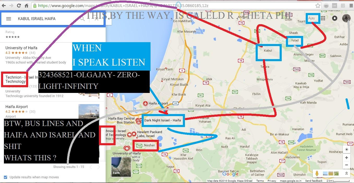 669e0-3243-6-85212b-2bolga-shulman-lednichenko-numers-streets-maps-geography-zero-light-infinity-ajay-mishra-olga-shulaman-map-kabul252bisarel - Copy