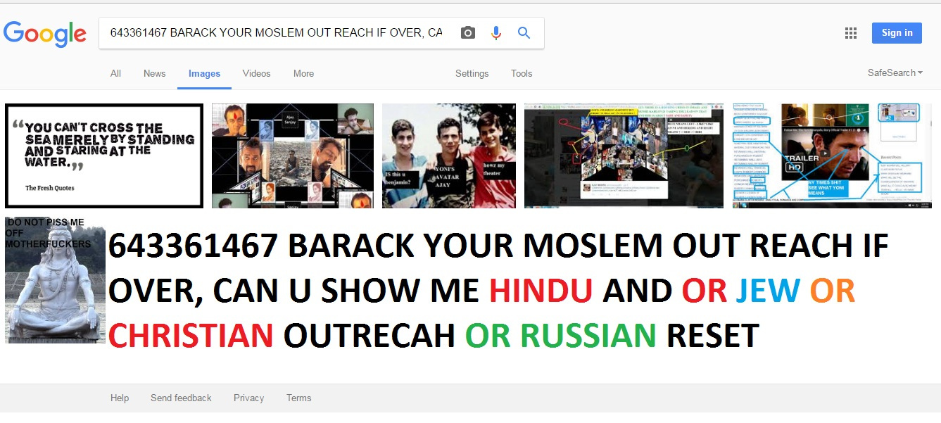 85fe4-6433614672bbarack2byour2bmoslem2bout2breach2bif2bover252c2bcan2bu2bshow2bme2bhindu2band2bor2bjew2bor2bchristian2boutrecah2bor2brussian2breset