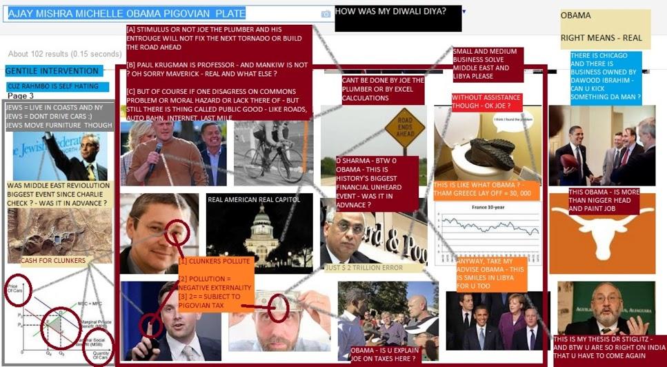 ajay-mishra-michelle-obama-pigovian-plate-page-3