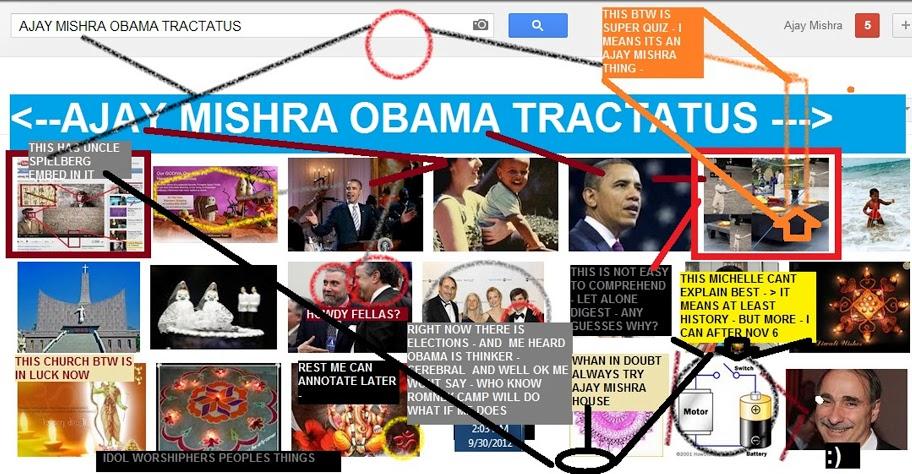ajay-mishra-obama-tractatus