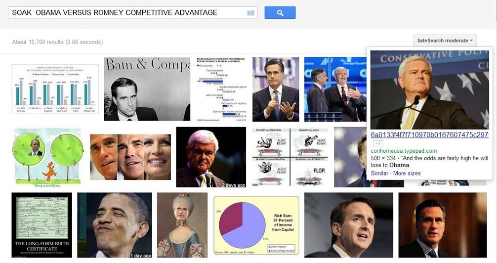 ajay-mishra-obama-versus-romney-mitt-competitive-advantage-1