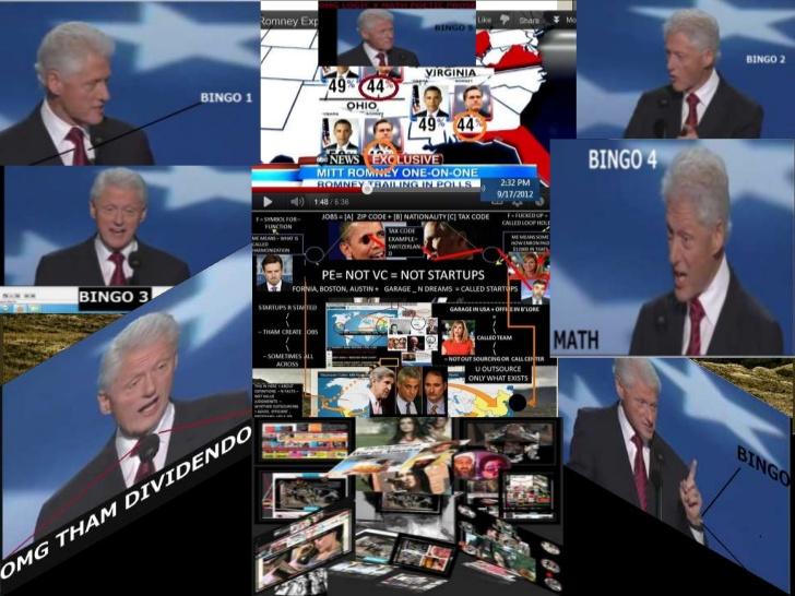 bill-clinton-ajaymishradavidaxelrodpaulkrugmanrahmbo-emanuel-obama-romney-election-maps-and-diagrams-1-7282