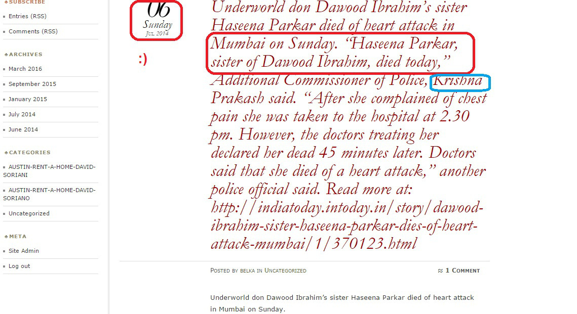 c09b2-olgajay-tiger-versus-dawood-ibrahim-hassena-parker-dead-url-as-linked-in-message-inbox