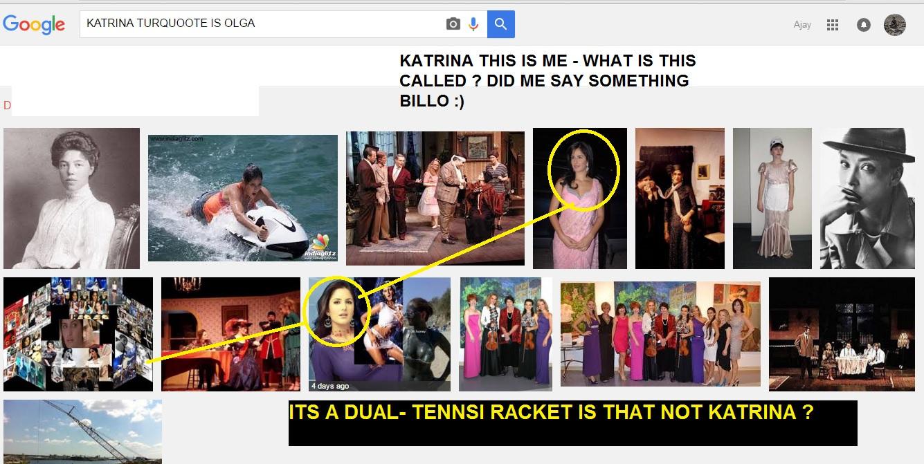 katrina-turcotte-is-olga-shulman-and-olga-shulman-means-tourquotte-and-ok-this-she-knows-now