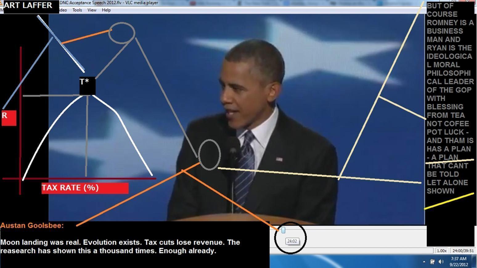 obama_bill_clinton_dnc_tax_pla
