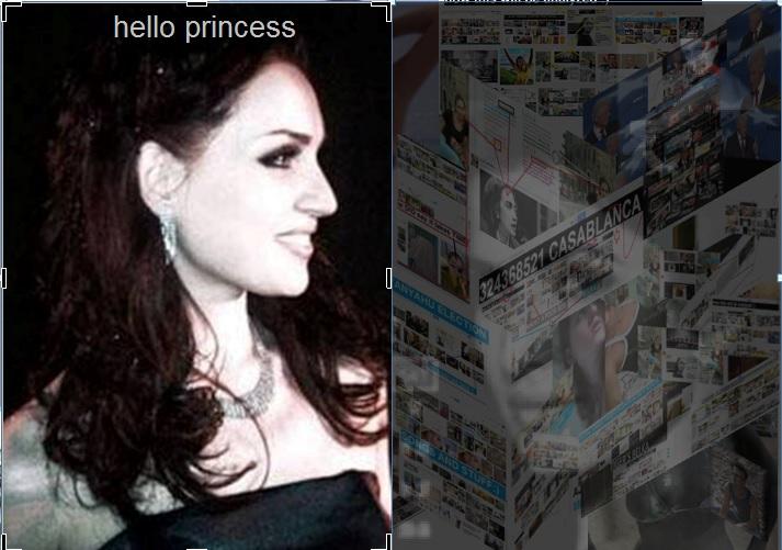 olga-belka-shulman-lednichenko-hello-princess-how-are-you-regards-a-poor-boy-you-met-at-cdg-says-privet-shalom-namaste-princess