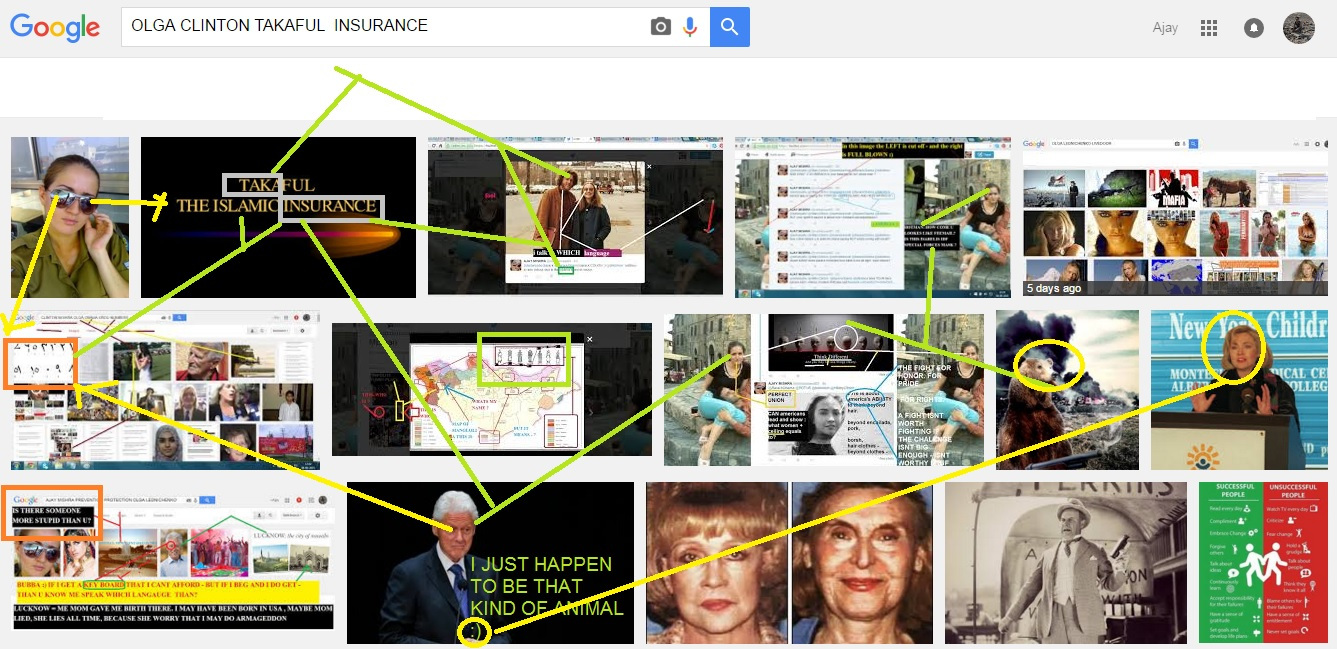 olga-clinton-takaful-insurance-this-requires-ages-tounderstand-ask-someone-like-clinton-to-explaine