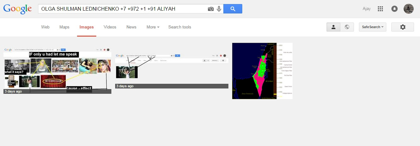olga-shulman-lednichenko-7-972-1-91-aliyah