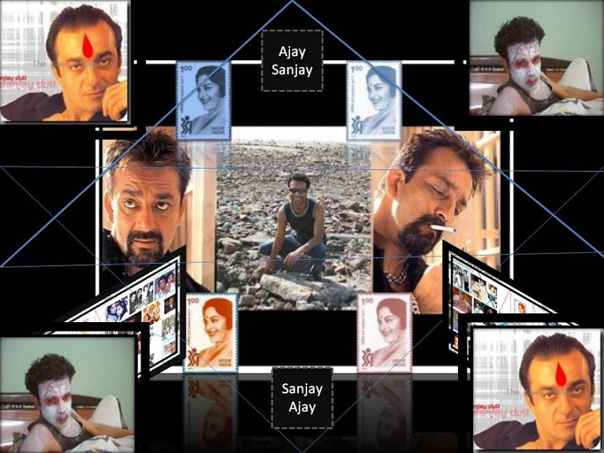 sanjay-dutt-ajay-mishra-maps-and-diagrams-this-has-1-india-2-russia-right-outside-saintpetersburg-naval-academy-3-bollywood-4-ajay-sanjay-links-5-mystery-suspense-drama-and