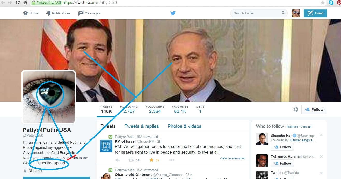 ted-cruz-benjamin-netanyahu-i-love-israel-and-free-speech