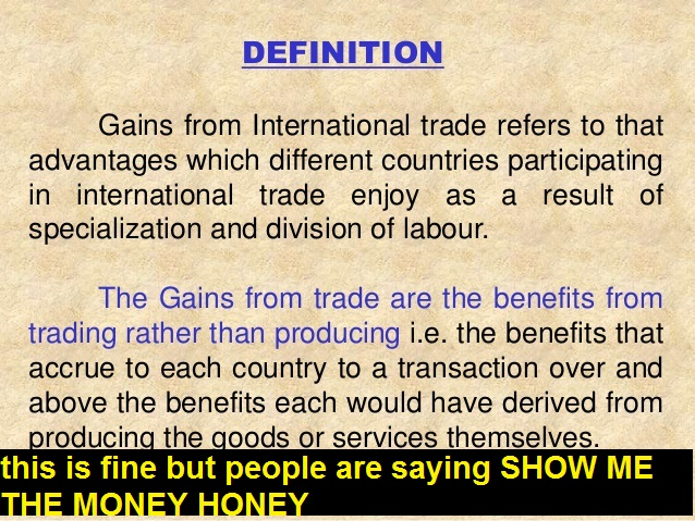 the-gains-from-international-trade-3-6381