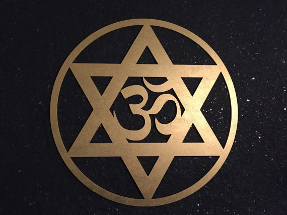 this-btw-is-star-of-david-and-om-its-jew-and-hindu-something