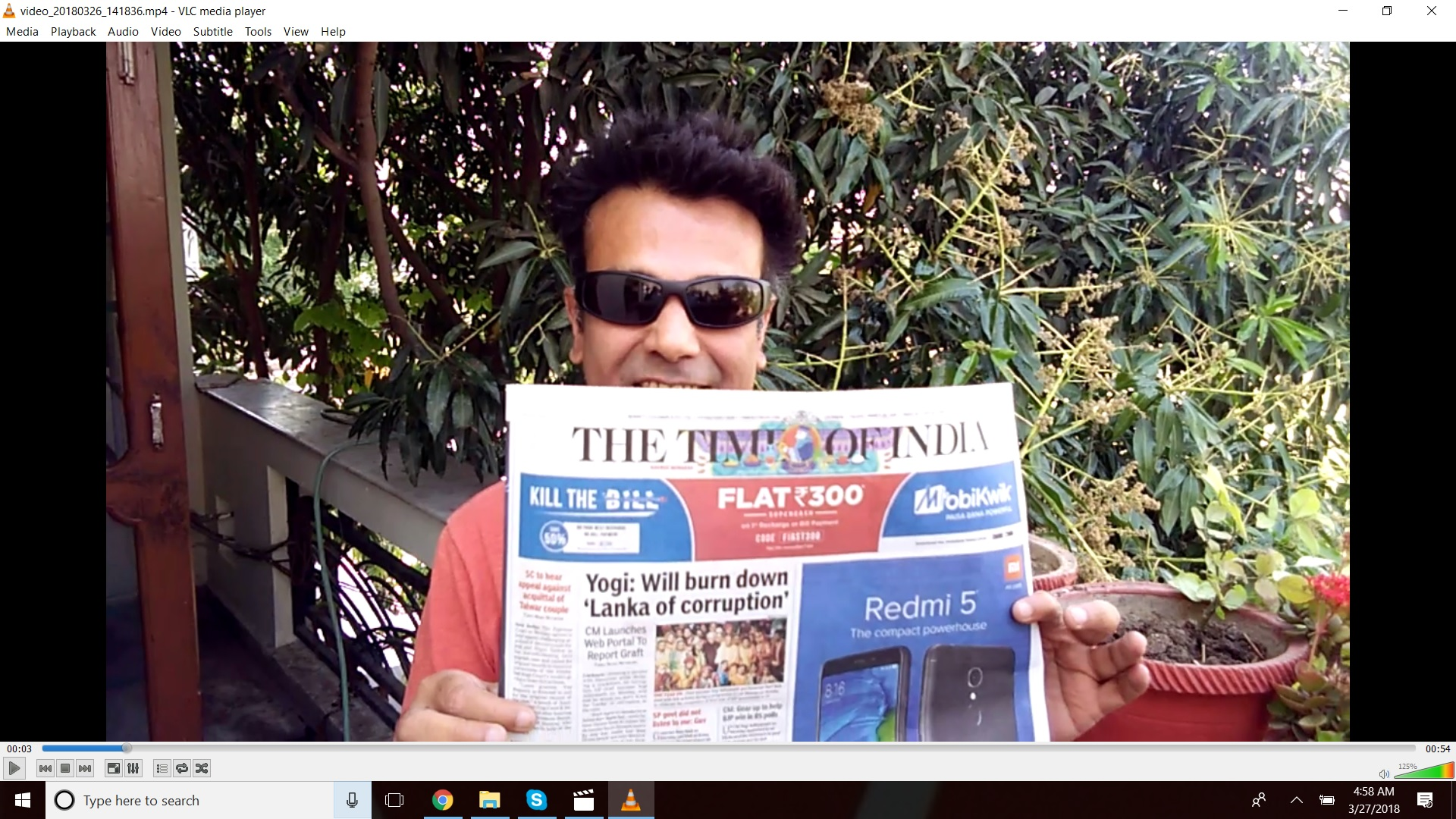 I HAVE NO SLEPT FOR 2 DAYS - I HAVE NOT BEEN ABLE TO EVAN TAKE A SHOWER - FROM AJAY TO OBAMA AND CLINTON - THIS ME TOLD U IS SO VEYR INDIAN - SANJAY DUTT - SEE MEANS DEKHO AB - 1987 GAUS