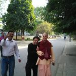 nirmal-pant-aka-nama-nishta-das-aka-swami-ji-and-ajay-mishra-aka-jhabru-december-27-2015