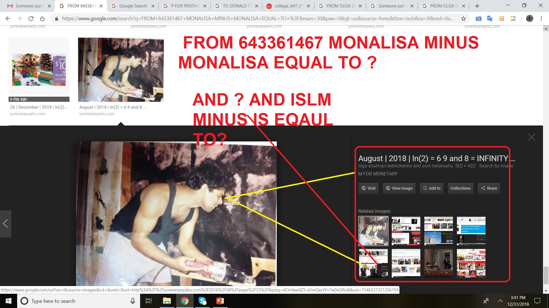 FROM 643361467 MONALISA MINUS MONALISA EQUAL TO - THIS TO SANT CHATWAL ALSO