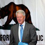 bill+clinton+bill+clinton+appears+gavin+newsom+yiytiiac1gtl
