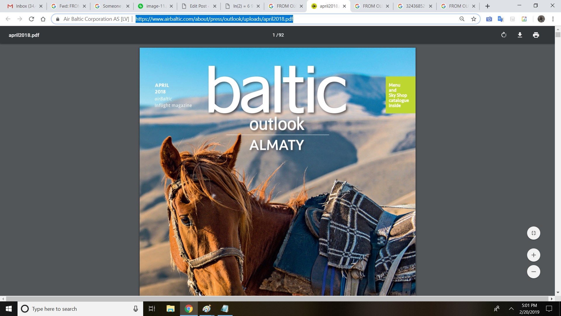 OLGA SHULMAN LEDNICHENKO MISHRA CLINTON NETANYAHU CAR AND PANACE ARE ELEMENATRY - HERE IS THE HORSE IN PAKSITAN BHARAT AND AFHAN