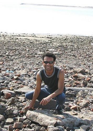 ajay-mishra-photos-images-profile1