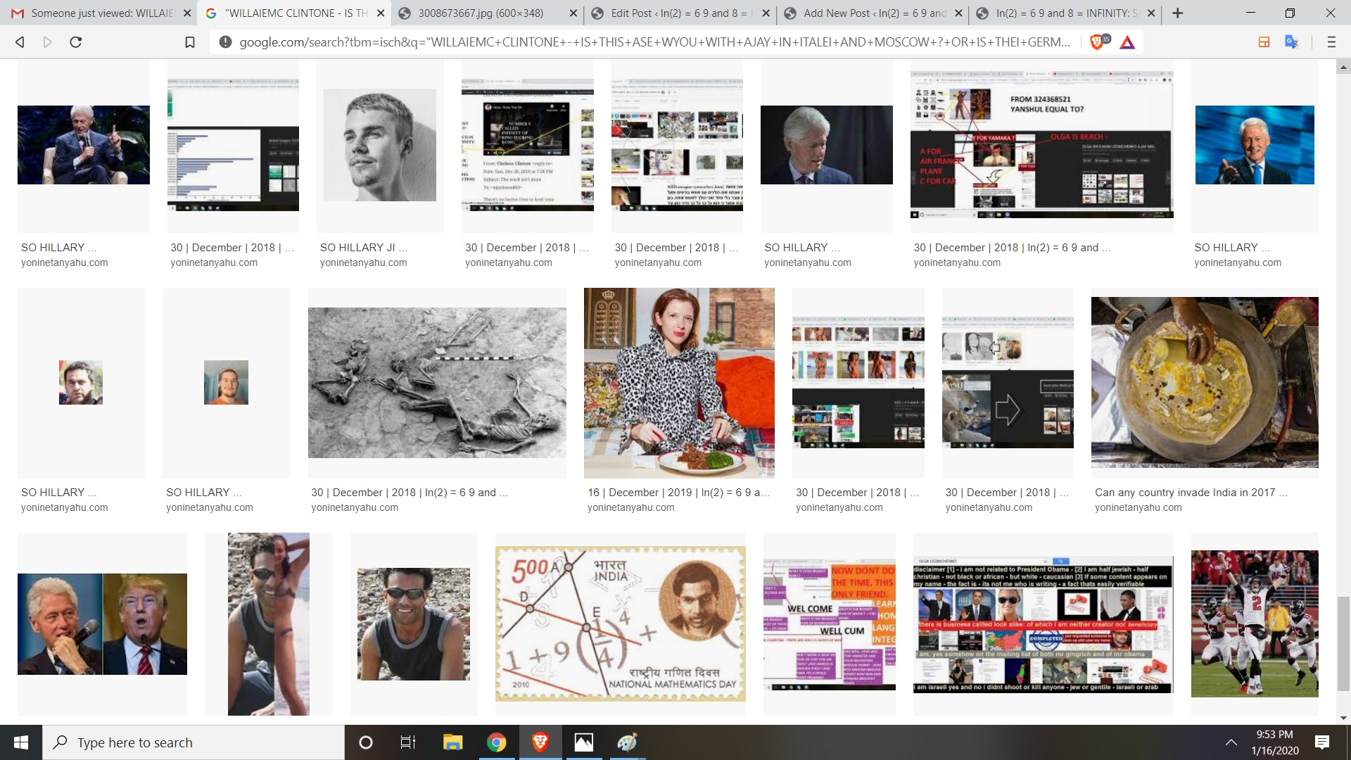 MISHRA CLINTON LOCATUONS - ITALY OR MSCOW OR GERMANY OR LONDON OR RUSISA OR 06 PLUS 33 OR PLUS 972 OR INDIANS S WHAT SHULD I CAL THIS DINENR WWITH SOEONE PAGE
