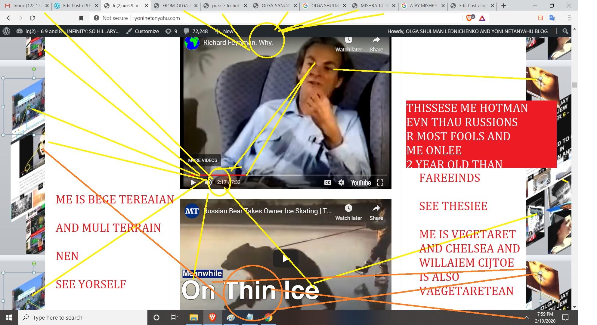 SHULMAN FEYNMAN ICE SKATINGA DN MAGNET DIGARAMS MAGMENTS MENS N AND S AND N N AND NS AND SN AND NS AND SS AND