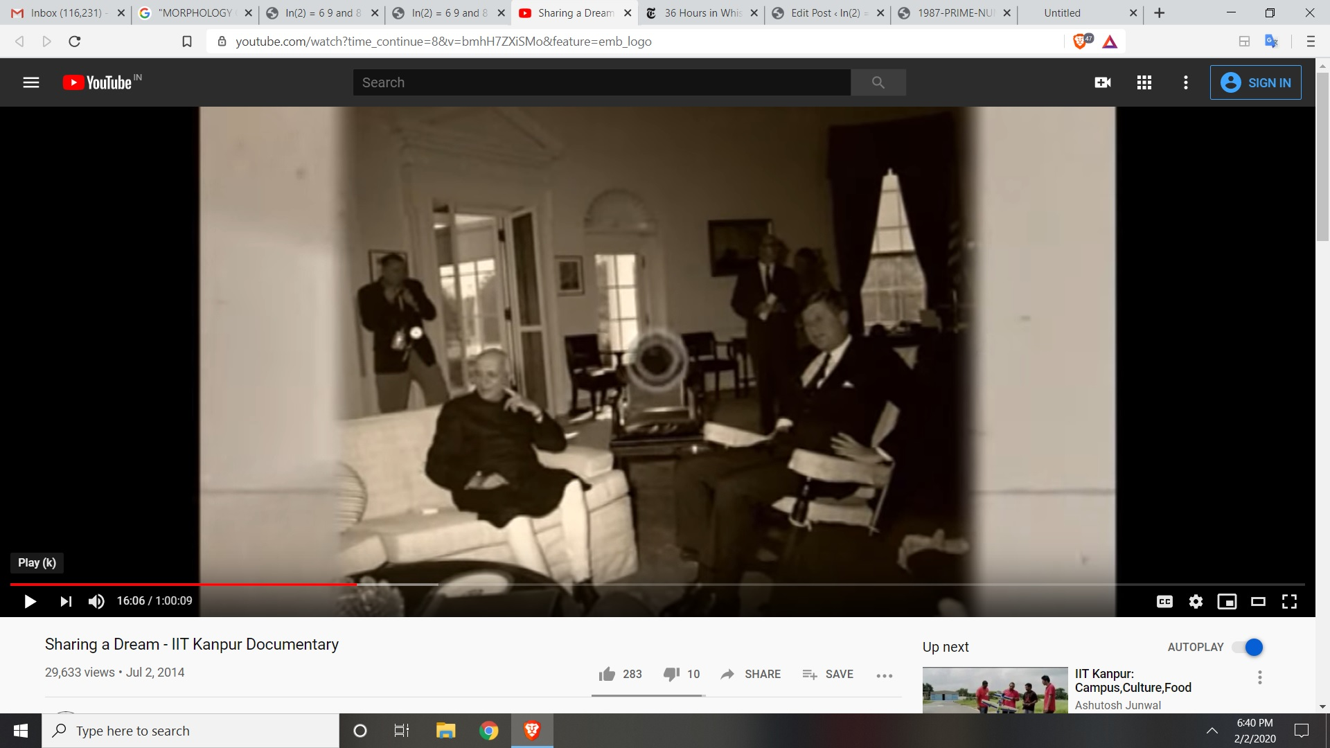 SO THATS 16 06 AND 106 - KENNEDY NEHRU - MITEM SONGA ND KENNEDY SAREE BARAC K - AND MISTER BIDEN - BUBBA - 106 IS ME AN U AND 87017 NUMBER SEEN OLGA AND OBAMA