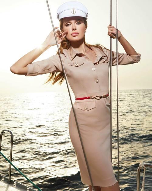 @glamoda.style ?? . . . #fashion #model #shooting #glamoda #ss18 #summer #modellife #classy #anchor #collection #boat #loobook #folow4folow #beuty  #sea #filling #travel #trending #instatag #ukrainegirl #waves #summer #sea #designer_babies #blonde #sanglasses #sexylook #instafashion #lifestyle #lebanon #windy