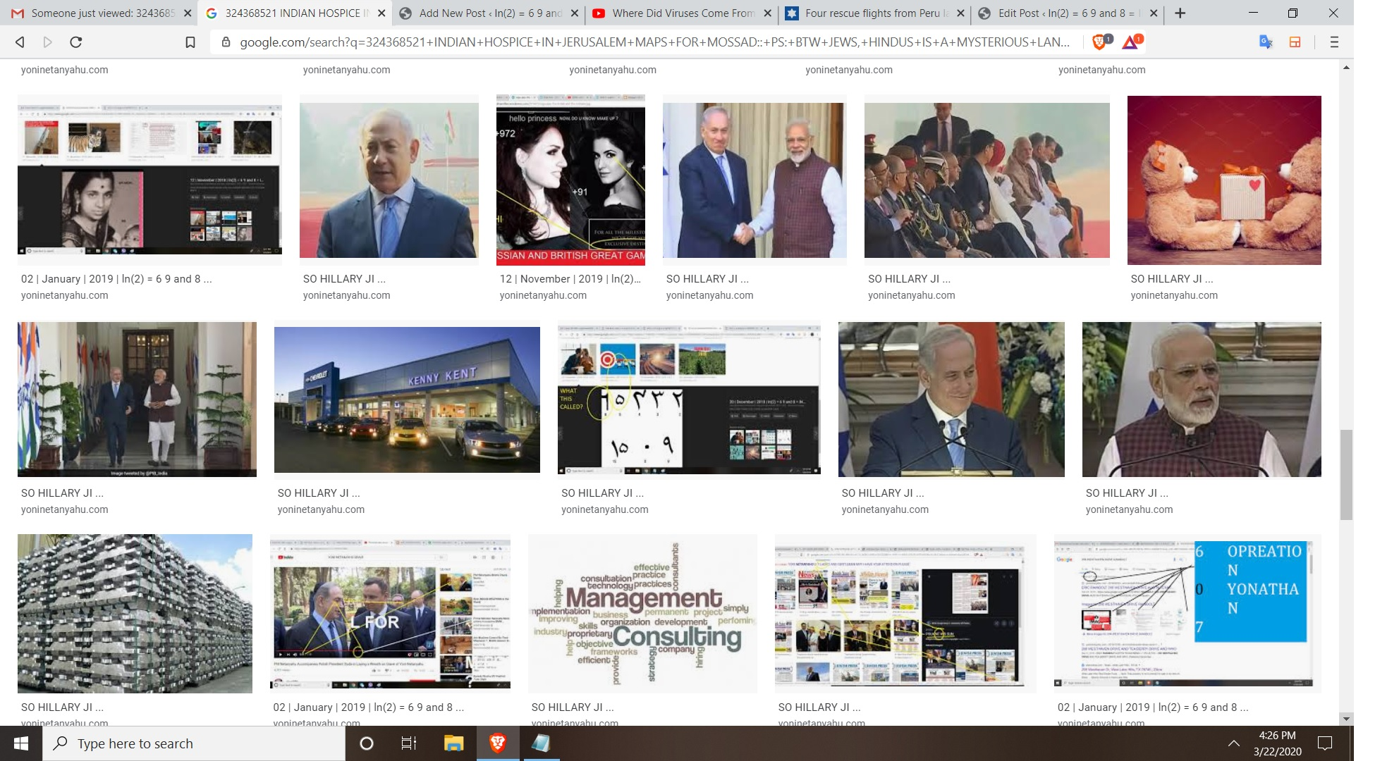 324368521 INDIAN HOSPICE IN JERUSALEM MAPS FOR MOSSAD PS - BTW JEWS, HINDUS IS A MYSTERIOUS LANDS - JUST SO U KNOW NO LESS THAN SIARELIES OR JEWS