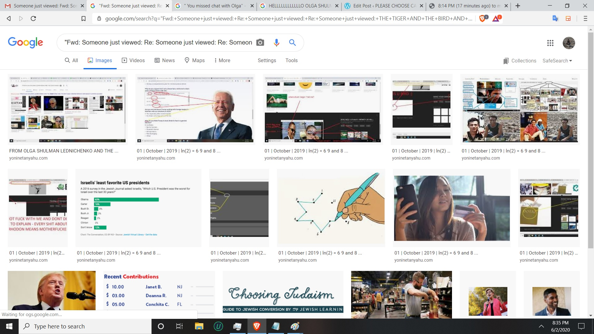 TIGER AND THE BIRD AND THAT GUASSIAN PRIME NUMBER FROM 1987 IS GAUSSIAN PRIME MISTER BIDEN ITS A LUCKY RPIME AND SLYVESTER STALONE - HERO ORF HERO ASALMAN KHAN PRIME NUMBER MISTER BIDEN