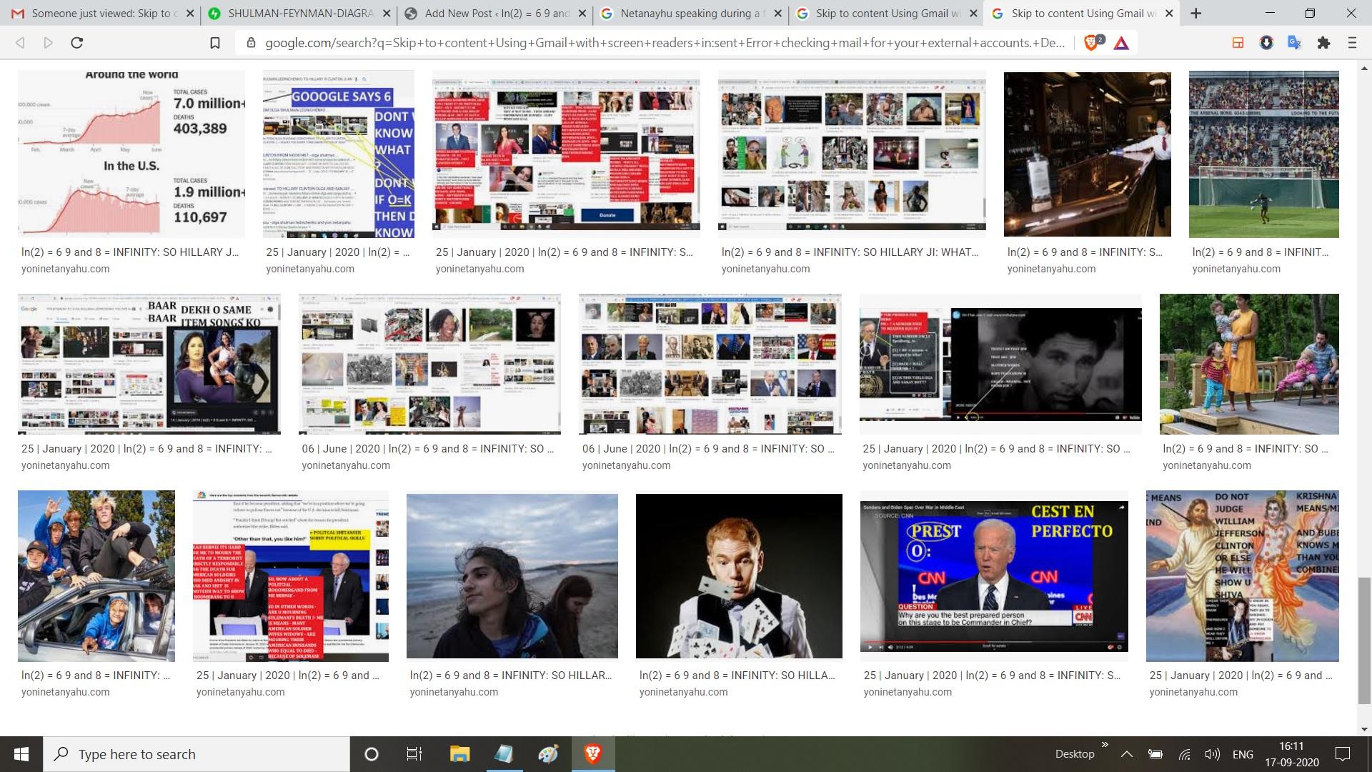 """"""" Skip to content Using Gmail with screen readers in:sent Error checking mail for your external accounts. Details Dismiss 3 of 12,228 About 160 results (0.41 seconds) Showing results for KHAT KA MAJNOON BHAP LETE HAIN LIFAFA DEKH KAR No results found for KHAT KA MAJNON BHANP LETE HAIN LIYFAFA DEK KAR Search Results Web results hi.quora.com › इन-दो-कहावतों-खत-का-मजम... खत का मजमून भांप लेते हैं लिफाफा देख कर - Quora- Translate this page 12 answers इन दो कहावतों, """"खत का मजमून भांप लेते हैं लिफाफा देख कर"""" और ... गली-मोहल्ले के किसी भी मजनू छाप लड़के से पूछ कर देख ले । AND REST OF U - IT [A] YES HAS 16 0 [3] 3 MORE MEANS? YEAH - 163 IS WHICH ITEM SONG SUNDAR MY MAN? AND ? -> BUBBA SHE WAS 16 - AND BIBI AND ? Ajay Mishra Attachments 9:41 PM (4 minutes ago) to 208 About 160 results (0.41 seconds) Showing results for KHAT KA MAJNOON BHAP LETE HAIN LIFAFA DEKH KAR No results found for KHAT KA MAJNON BHANP LETE HAIN LIYFAFA DEK KAR Search Results Web results hi.quora.com › इन-दो-कहावतों-खत-का-मजम... खत का मजमून भांप लेते हैं लिफाफा देख कर - Quora- Translate this page 12 answers इन दो कहावतों, """"खत का मजमून भांप लेते हैं लिफाफा देख कर"""" और ... गली-मोहल्ले के किसी भी मजनू छाप लड़के से पूछ कर देख ले । AND REST OF U - IT [A] YES HAS 16 0 [3] 3 MORE MEANS? YEAH - 163 IS WHICH ITEM SONG SUNDAR MY MAN? AND ? -> BUBBA SHE WAS 16 - AND BIBI AND ? IT WOUDL BE PSOTED THERE AT YONI NETANAYHU DOT COM BLOG FOR BETETR VISISON AND LIGHTS HEREI POST BEAUSE OF - A DOT -:) EVERYTHING KNSIDSKY SAID WSYARTS WTHA DOT :) Accessibility links Skip to main content Accessibility help Accessibility feedback Google KHAT KA MAJNON BHANP LETE HAIN LIYFAFA DEK KAR Search modes AllVideosNewsImagesMapsMore SettingsTools About 160 results (0.41 seconds) Showing results for KHAT KA MAJNOON BHAP LETE HAIN LIFAFA DEKH KAR No results found for KHAT KA MAJNON BHANP LETE HAIN LIYFAFA DEK KAR Search Results Web results image.png hi.quora.com › इन-दो-कहावतों-खत-का-मजम... खत का मजमून भांप लेते हैं लिफाफा देख कर - Quora """