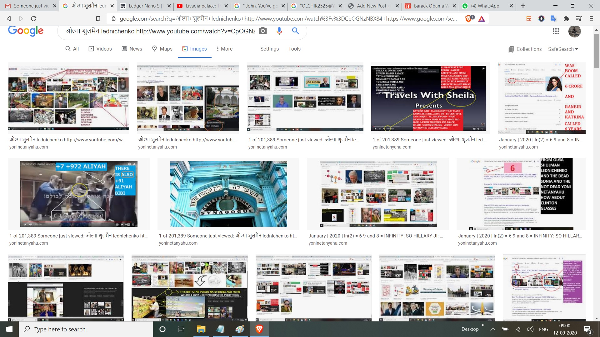 ओल्गा शुलमैन lednichenko http://www.youtube.com/watch?v=CpOGNzNBX84 https://www.google.com/search?q=%E0%A4%93%E0%A4%B2%E0%A5%8D%E0%A4%97%E0%A4%BE+%E0%A4%B6%E0%A5%81%E0%A4%B2%E0%A4%AE%E0%A5%88%E0%A4%A8+lednichenko&source=lnms&tbm=isch&sa=X&ved=2ahUKEwiKzcbju63nAhUSzjgGHQ5DBrkQ_AUoA3oECAYQBQ&biw=1536&bih=758#imgrc=ZjUIEAFJ4mSMCM: दृश्य कला साहित्य एक टेलीविजन जुआ प्राचीन वस्तुओं संगीत जहां उन्होंने कुत्ते को घास में मार दिया था? फिल्माने का स्थान - फिल्में - 2020 फिल्में 2019 वर्ष 1977 है, यूएसएसआर में ठहराव की अवधि जल्द ही समाप्त हो जाएगी, और निर्देशक जान फ्राइड अंत में अप