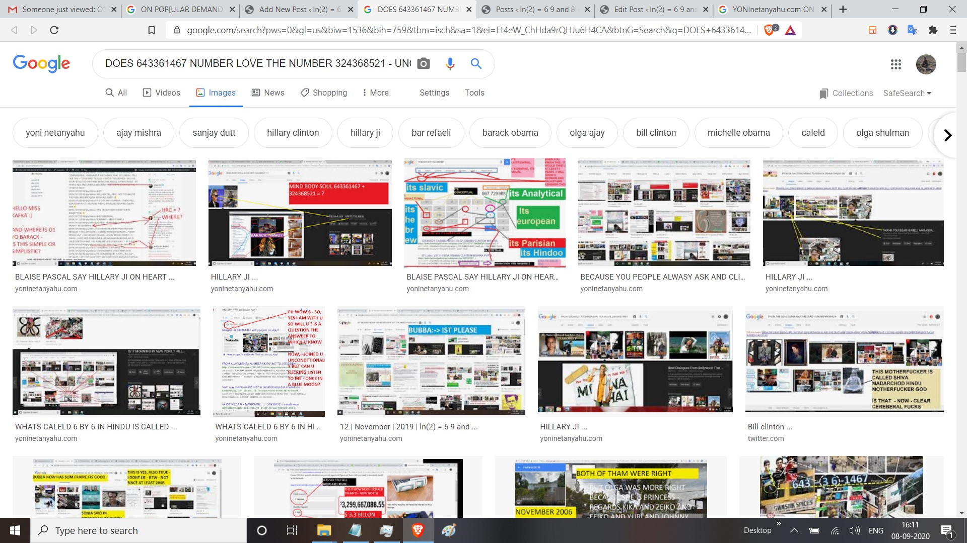 """ON POP[ULAR DEMAND - BECAUSE YOU PEOPLE ALWASY ASK AND CLICK MY BLOG POST CERMONIALLY - WHAT IS UNCONTIONAL OR TRUE LOVE - HERE IS THE ANSWR FROM GOOGLE """""""