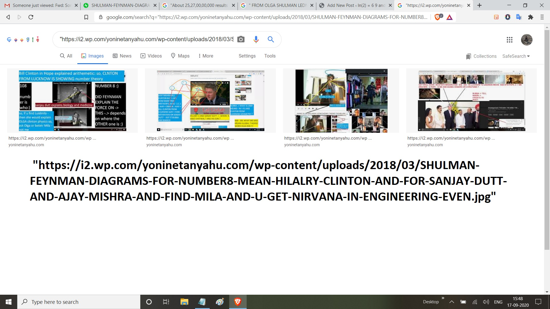 SHULMAN-FEYNMAN-DIAGRAMS-FOR-NUMBER8-MEAN-HILALRY-CLINTON-AND-FOR-SANJAY-DUTT-AND-AJAY-MISHRA-AND-FIND-MILA-AND-U-GET-NIRVANA-IN-ENGINEERING-EVEN