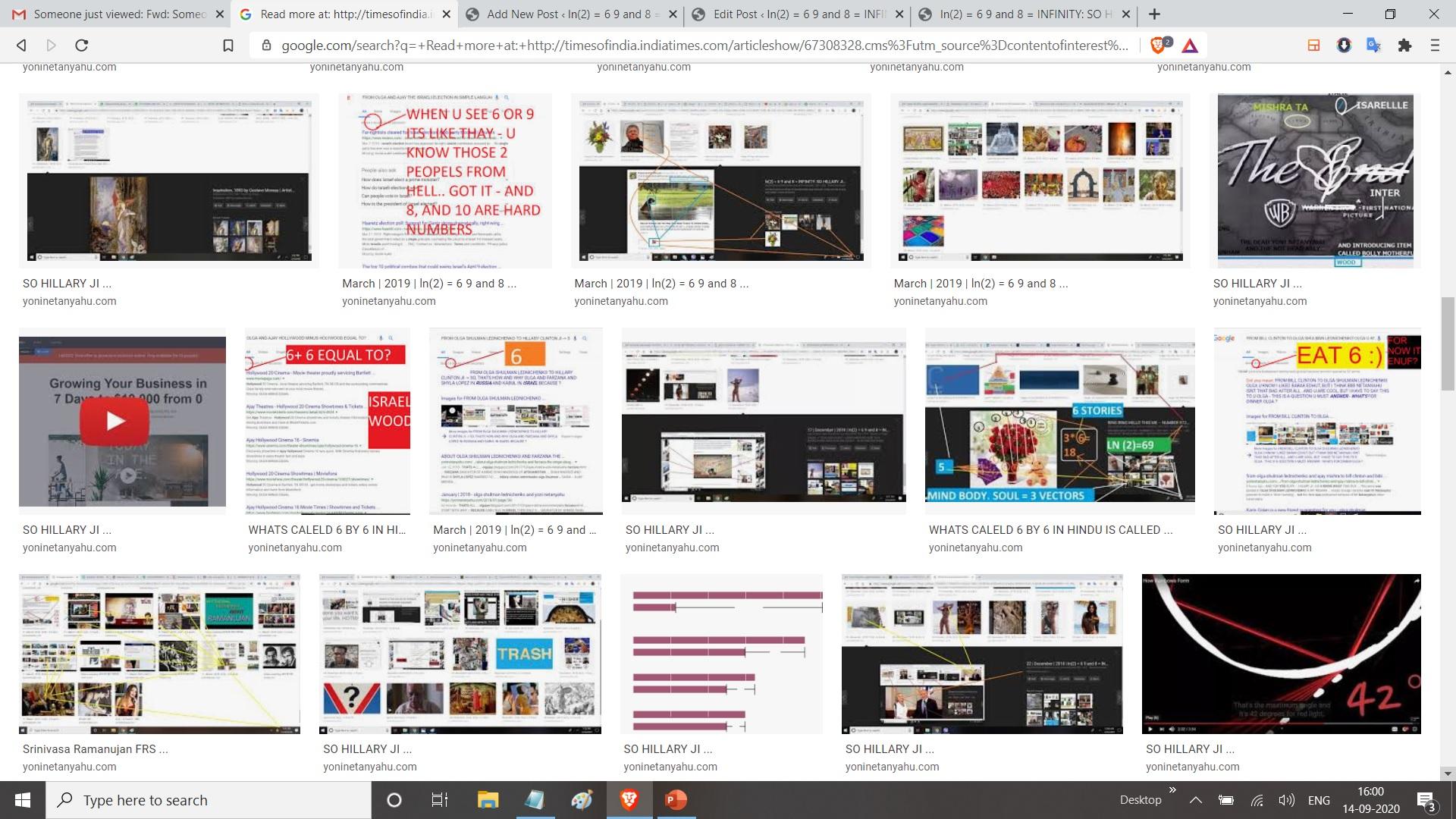 Read more at: http://timesofindia.indiatimes.com/articleshow/67308328.cms?utm_source=contentofinterest&utm_medium=text&utm_campaign=cppst