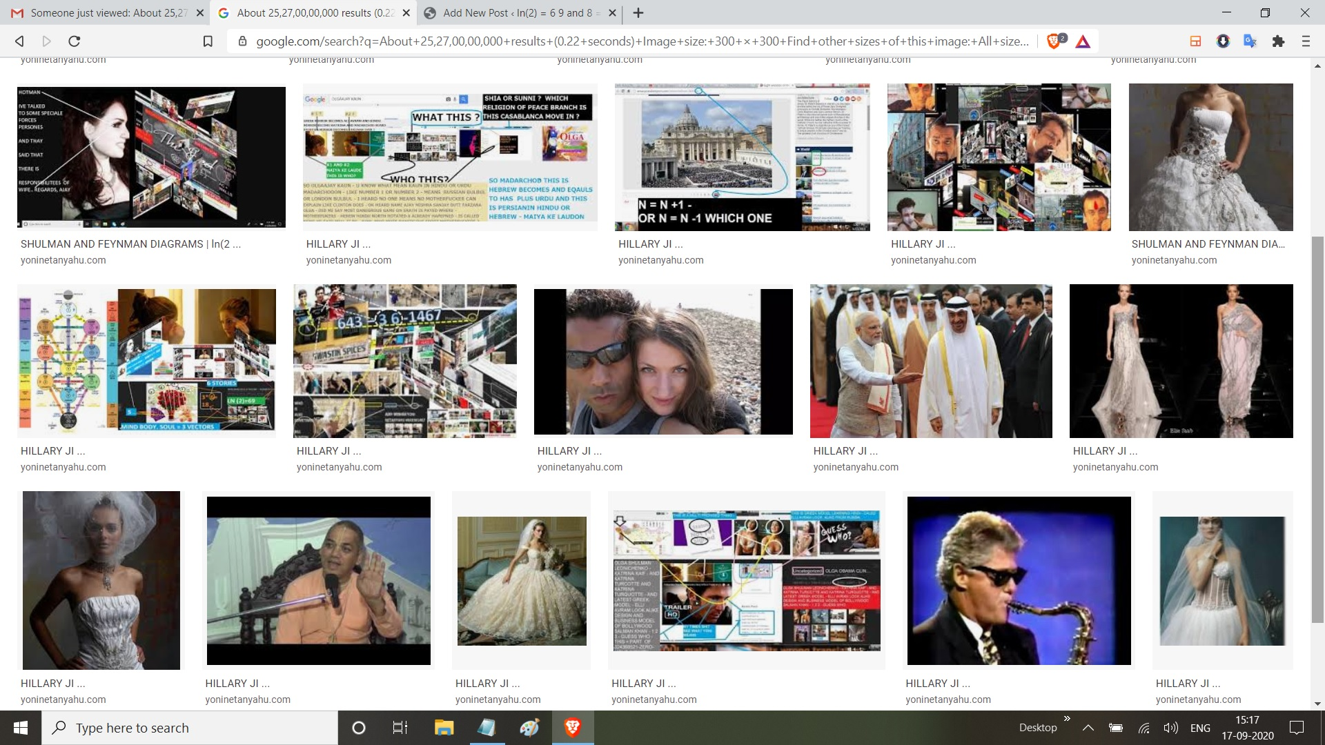 About 25,27,00,00,000 results (0.22 seconds) Image size: 300 × 300 Find other sizes of this image: All sizes - Medium Best guess for this image: olga shulman lednichenko mafia and robots Search Results Visually similar images Image result Image result Report images Pages that include matching images Web results HOTMAN SE ETHEISE – When I took office, only high energy ... yoninetanyahu.com/.../hotman-se-etheise-when-i-took-office-only-high-energy-physi... 640 × 426 - Aug 19, 2018 - ... AND OLGA IS HEAD OF MAFIA AND ROBOTS , THEIESE IS SUCH ... 2018In OLGA SHULMAN LEDNICHENKO AJAY MISHRA YONI ... FROM SANJAY DUTT TO OLGA SHULMAN LEDNICHENKO ... yoninetanyahu.com/.../from-sanjay-dutt-to-olga-shulman-lednichenko-flowers-from-... 562 × 416 - Posted on August 29, 2018 by OLGA SHULMAN LEDNICHENKO AND YONI NETANYAHU BLOG .... OLGA IS HEAD OF MAFIA AND ROBOTS AND WILLIAME ... Someone just viewed: Fwd: Someone just viewed: FROM OLGA yoninetanyahu.com/.../someone-just-viewed-fwd-someone-just-viewed-from-olga-shu... 562 × 374 - Posted on September 1, 2018 by OLGA SHULMAN LEDNICHENKO AND YONI NETANYAHU ..... OLGA IS HEAD OF MAFIA AND ROBOTS AND WILLIAME ... August | 2018 - olga shulman lednichenko and yoni netanyahu yoninetanyahu.com/2018/08/19/ 640 × 426 - Aug 19, 2018 - 10 posts published by OLGA SHULMAN LEDNICHENKO AND YONI ... AND OLGA IS HEAD OF MAFIA AND ROBOTS , THEIESE IS SUCH ... 208 Westhaven | www.picswe.com https://www.picswe.com/pics/208-westhaven-59.html 1024 × 682 - 208 Westhaven - www.picswe.com - we have all pics! , we have all the best pics waiting for you! Page navigation 1 2 Next