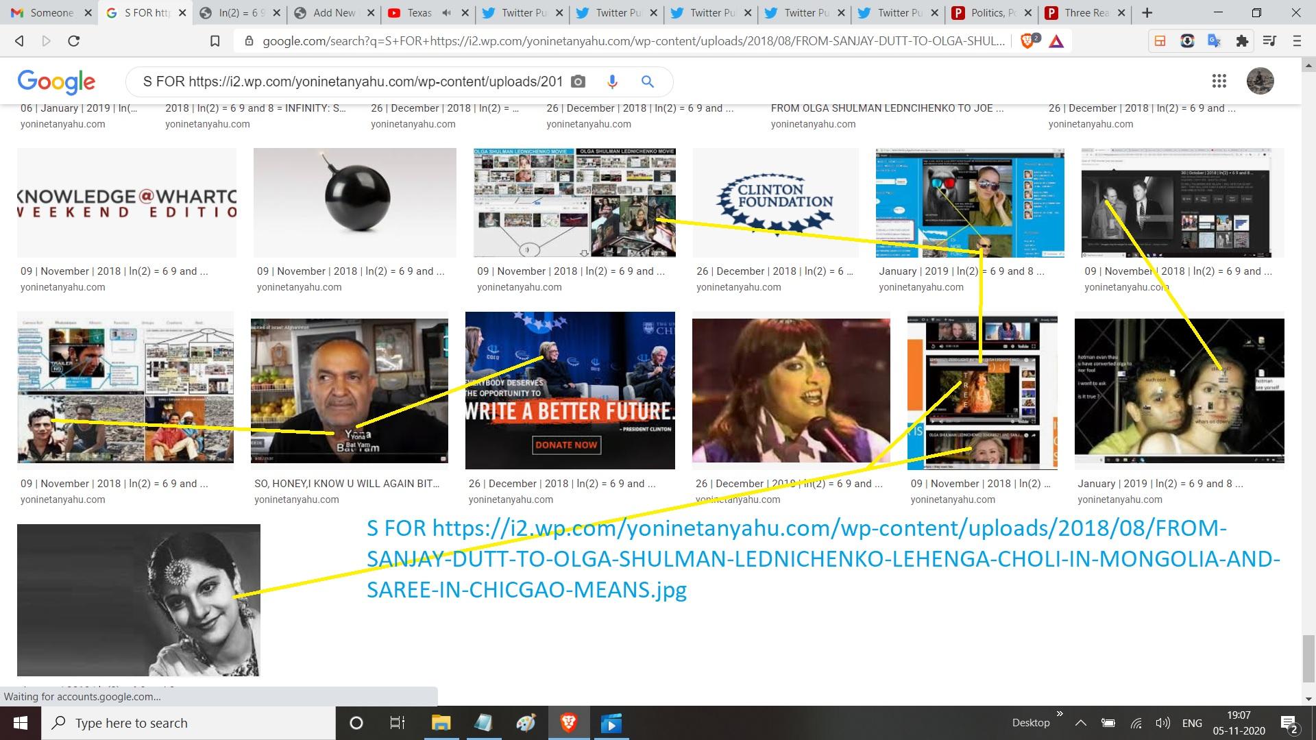 S FOR https://i2.wp.com/yoninetanyahu.com/wp-content/uploads/2018/08/FROM-SANJAY-DUTT-TO-OLGA-SHULMAN-LEDNICHENKO-LEHENGA-CHOLI-IN-MONGOLIA-AND-SAREE-IN-CHICGAO-MEANS.jpg