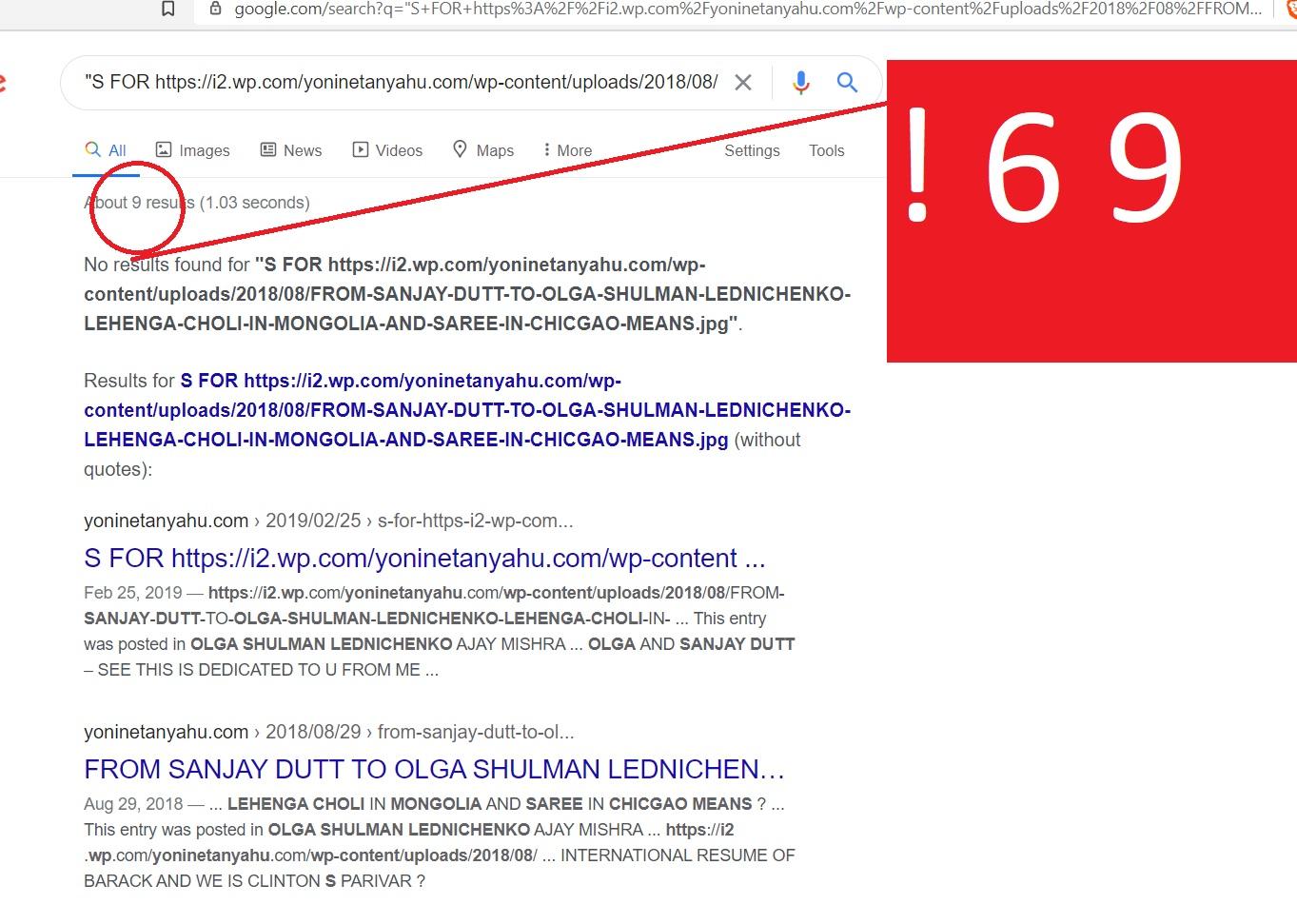 """S FOR https://i2.wp.com/yoninetanyahu.com/wp-content/uploads/2018/08/FROM-SANJAY-DUTT-TO-OLGA-SHULMAN-LEDNICHENKO-LEHENGA-CHOLI-IN-MONGOLIA-AND-SAREE-IN-CHICGAO-MEANS.jpg"""