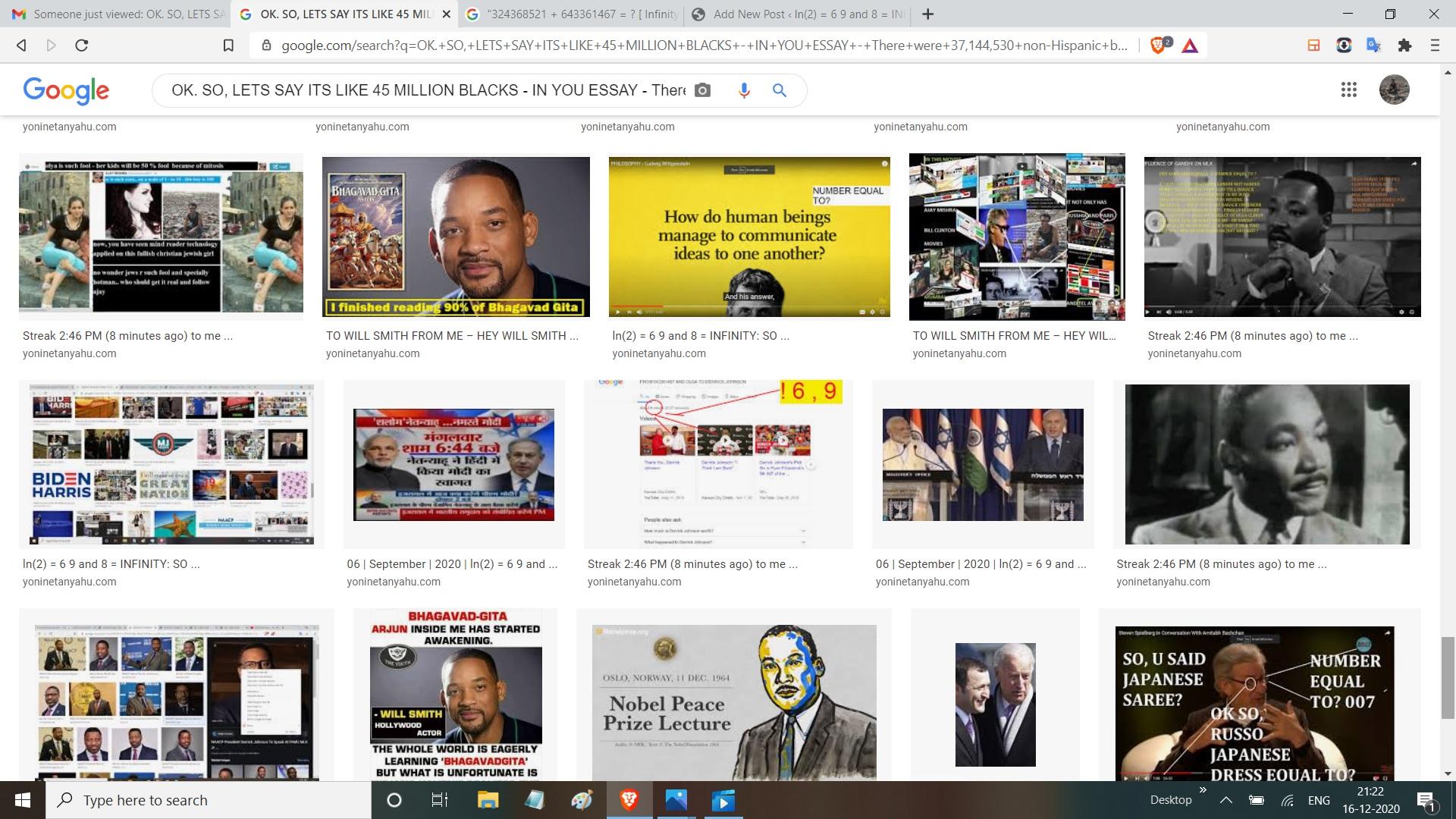 69 BLACKS AND KAMALA HARRIS 10 BILLIONPLAN ITS SAYS 69