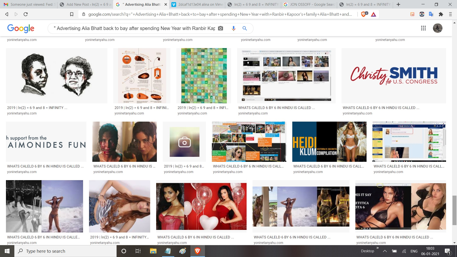 ADVERTISIZNG BLLYWOD AND ALIYA BHATT AND EVEYRONE INLCUING RANBIR AND OTHERS