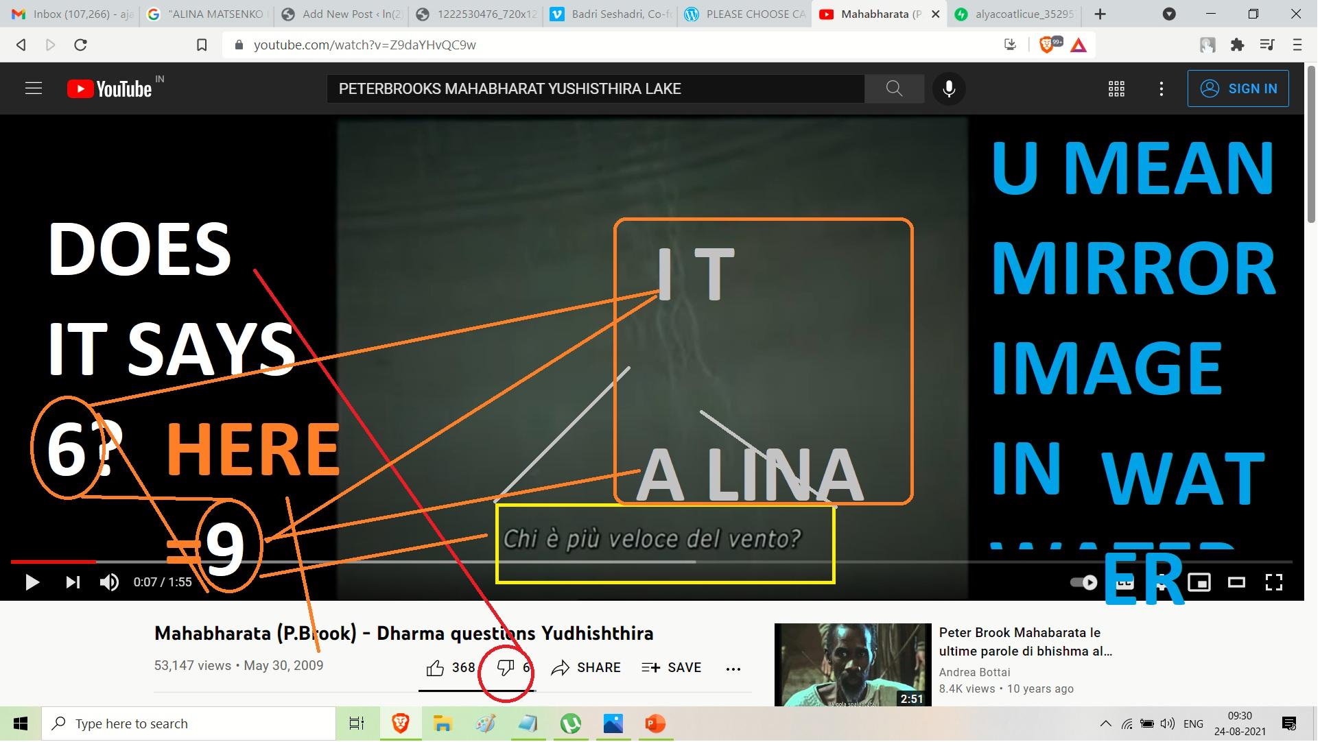 ALINA MATSENKO - ITALINA - MIRRI IMAGES YUDHISTHIRA LAKE - PONG MAHABHARAT - - REGARDS 643361467 AJAY AKA JOHN MISHRA AND ALINA MASTENKO MOVIE MAHABHARAT AND CHINA AND UK AND UK PULUS RAIN MEANS UKRAINE AND