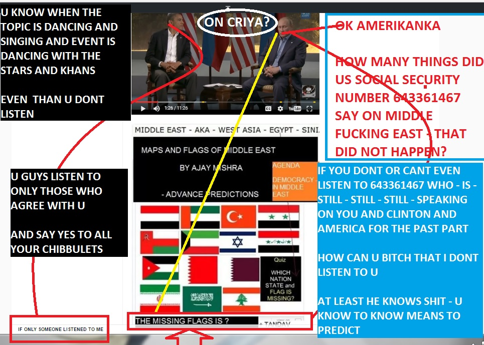 AJAY MISHRA BARACK OBAMA BILL CLINTON PUTIN MAPS AND - FACTS - 643361467 IS THE NUMEBR - NOT 6433361567 FILED UNDER ALINA AMSTENKO AJDY IMIHSRA MORPHOLOGY